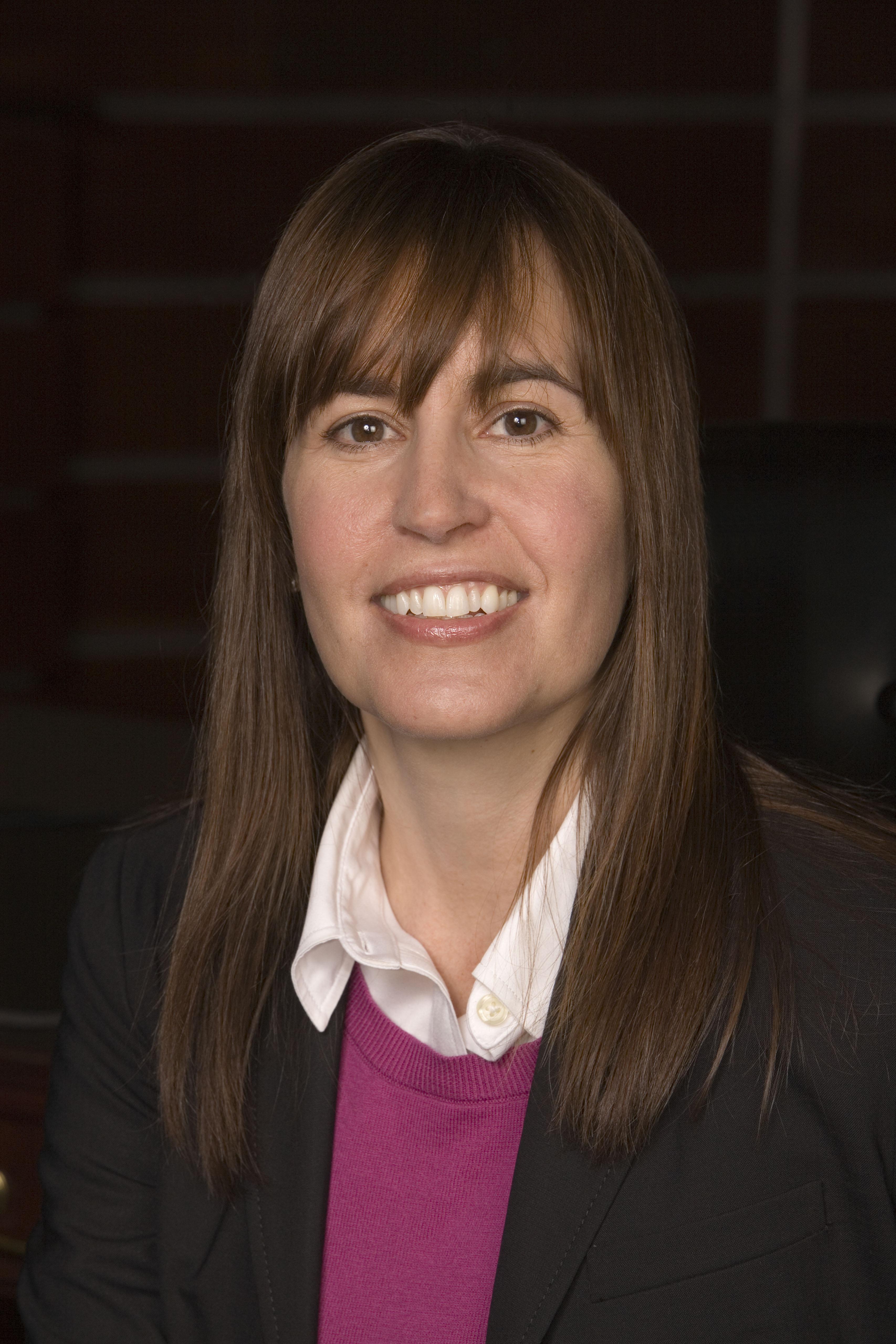 Allison Chandler